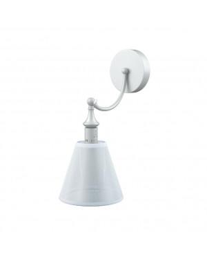 Бра Lamp4you Eclectic M-01-WM-LMP-O-20
