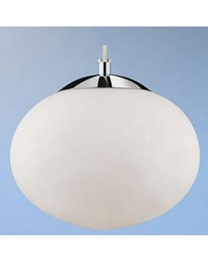 Подвесной светильник Odeon Light Rolet 2045/1