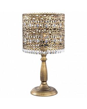 Настольная лампа Odeon Light Salona 2641/1T