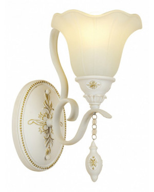 Бра ST Luce Canzone SL250.501.01