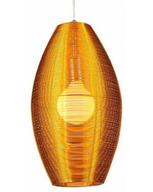 Подвесной светильник ST Luce SL511.093.01