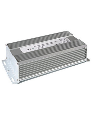Блок питания 200W 12V IP66 Gauss 202023200