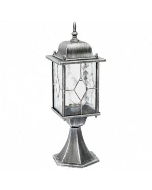 Уличный светильник MW-Light Бургос 813040301