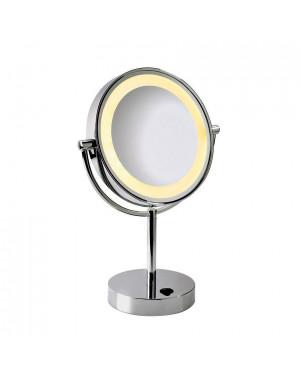 Зеркало с подсветкой SLV Vissardo TL 149792